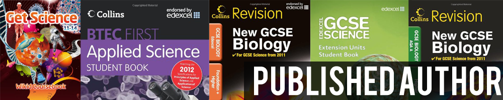 http://snapshotscience.co.uk/wp-content/uploads/2014/01/banner12.png