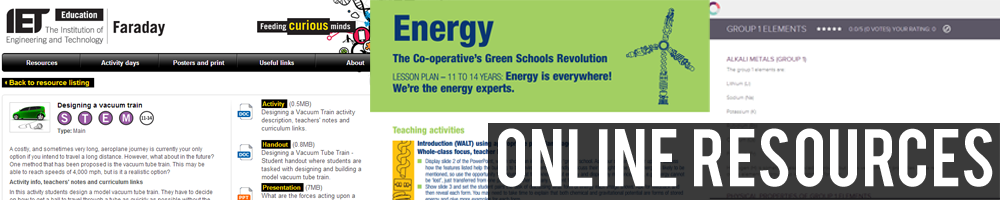 http://snapshotscience.co.uk/wp-content/uploads/2014/01/banner31.png